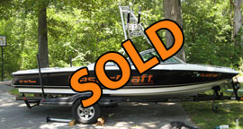 2003 Mastercraft Prostar 197 X7 UT Ski Wakeboard Team Edition Boat For Sale in Knoxville TN