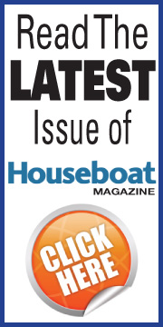 View the latest Issue of Houseboat Magazine Online - compliments of YourNewBoat
