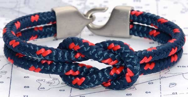 Unique Nautical Themed Jewelry and Accessories for Men Women or Kids